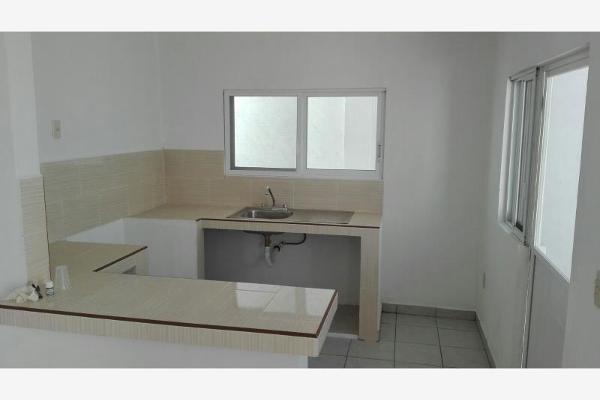 Foto de casa en venta en  , hermenegildo galeana, cuautla, morelos, 3416714 No. 05