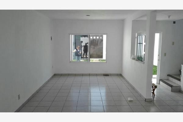 Foto de casa en venta en  , hermenegildo galeana, cuautla, morelos, 3416714 No. 06