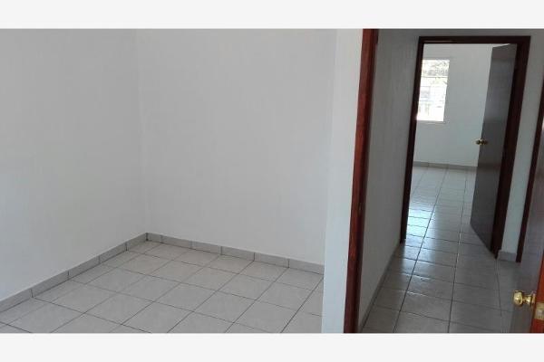 Foto de casa en venta en  , hermenegildo galeana, cuautla, morelos, 3416714 No. 07