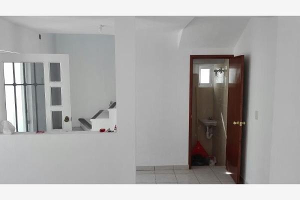 Foto de casa en venta en  , hermenegildo galeana, cuautla, morelos, 3416714 No. 08