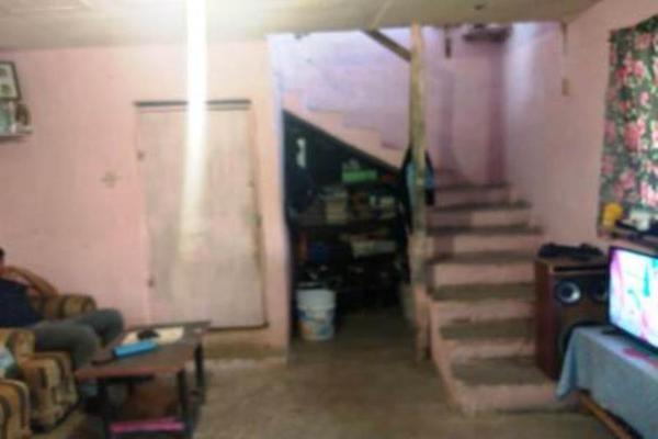 Foto de casa en venta en  , hermenegildo galeana, cuautla, morelos, 7172666 No. 03
