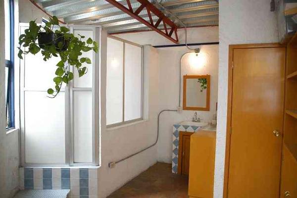 Foto de terreno comercial en venta en hermenegildo galeana , la concepción, la magdalena contreras, df / cdmx, 6134313 No. 07