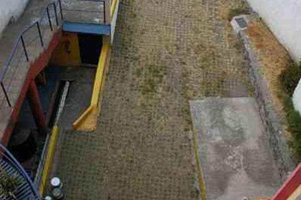 Foto de terreno comercial en venta en hermenegildo galeana , la concepción, la magdalena contreras, df / cdmx, 6134313 No. 08
