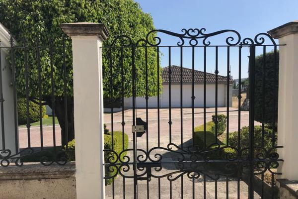 Foto de casa en renta en hermosa casa en renta ., cumbres del campestre, león, guanajuato, 9724024 No. 03