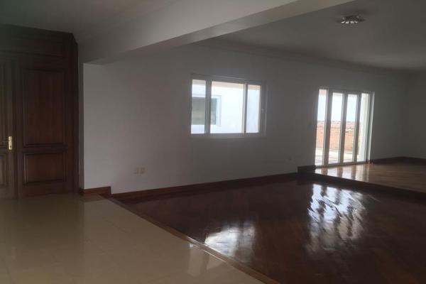 Foto de casa en renta en hermosa casa en renta ., cumbres del campestre, león, guanajuato, 9724024 No. 05