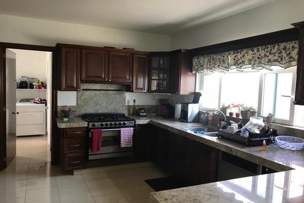 Foto de casa en renta en hermosa casa en renta ., cumbres del campestre, león, guanajuato, 9724024 No. 06