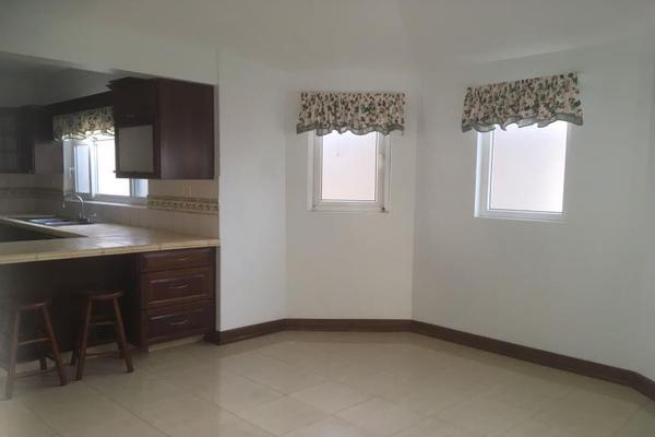 Foto de casa en renta en hermosa casa en renta ., cumbres del campestre, león, guanajuato, 9724024 No. 08