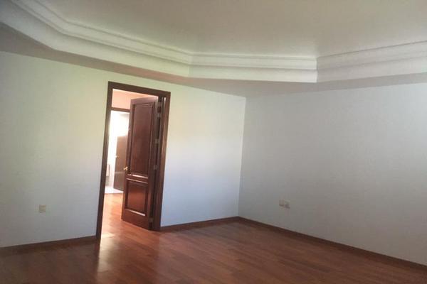 Foto de casa en renta en hermosa casa en renta ., cumbres del campestre, león, guanajuato, 9724024 No. 10