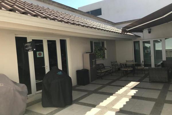 Foto de casa en renta en hermosa casa en renta ., cumbres del campestre, león, guanajuato, 9724024 No. 19