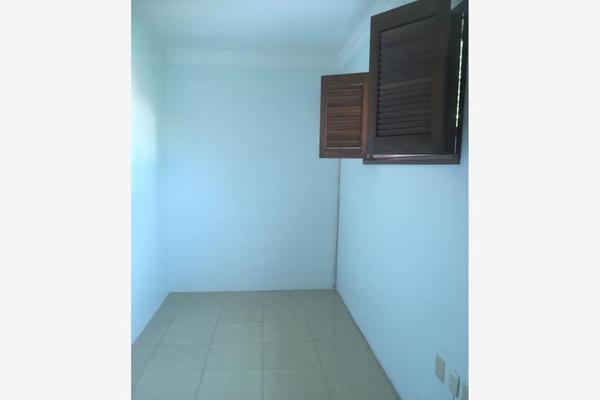 Foto de casa en renta en hermosa casa en renta ., cumbres del campestre, león, guanajuato, 9724024 No. 20