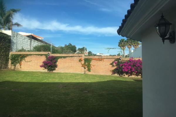 Foto de casa en renta en hermosa casa en renta ., cumbres del campestre, león, guanajuato, 9724024 No. 21