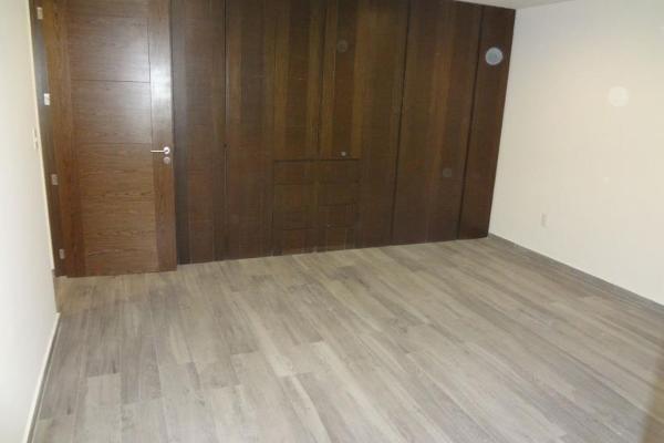 Foto de departamento en venta en hermosillo 102, roma sur, cuauhtémoc, df / cdmx, 3367918 No. 06