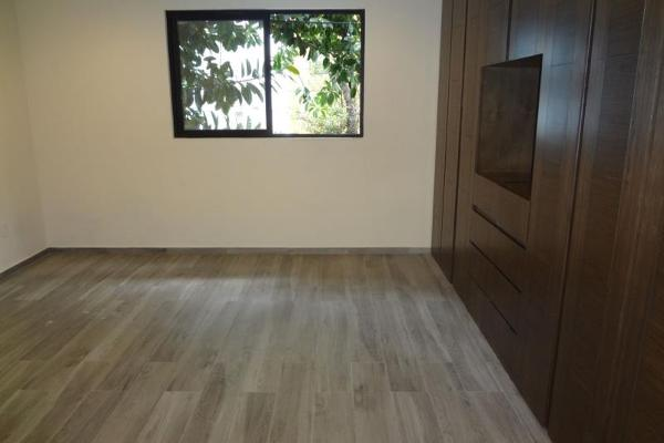 Foto de departamento en venta en hermosillo 102, roma sur, cuauhtémoc, df / cdmx, 3367918 No. 07