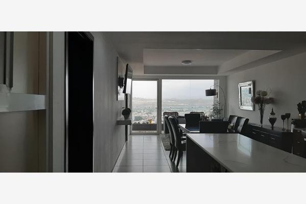 Foto de departamento en renta en hermosillo 6004, sonora, tijuana, baja california, 0 No. 04