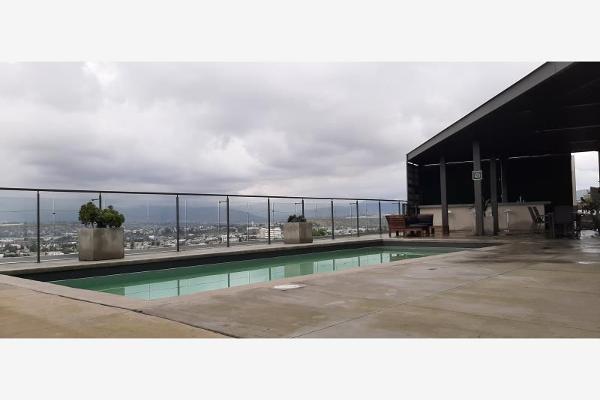 Foto de departamento en renta en hermosillo 6004, sonora, tijuana, baja california, 0 No. 09