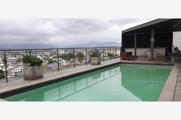 Foto de departamento en renta en hermosillo 6004, sonora, tijuana, baja california, 0 No. 10