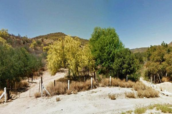 Foto de terreno habitacional en venta en  , hermosillo centro, hermosillo, sonora, 13867874 No. 02