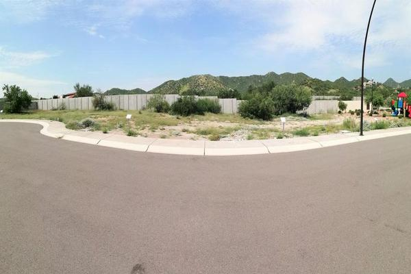 Foto de terreno habitacional en venta en . , hermosillo centro, hermosillo, sonora, 18888062 No. 03