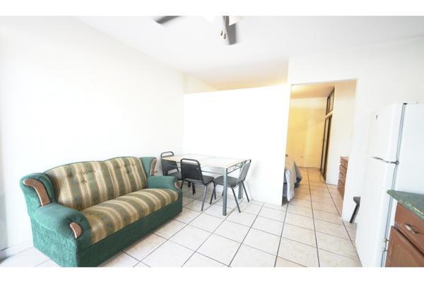 Foto de departamento en venta en  , hermosillo centro, hermosillo, sonora, 0 No. 03