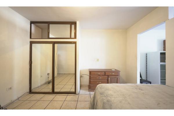 Foto de departamento en venta en  , hermosillo centro, hermosillo, sonora, 0 No. 11