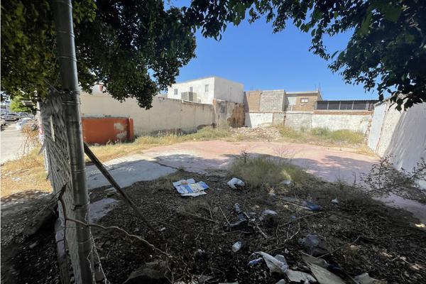 Foto de terreno habitacional en venta en  , hermosillo centro, hermosillo, sonora, 0 No. 09