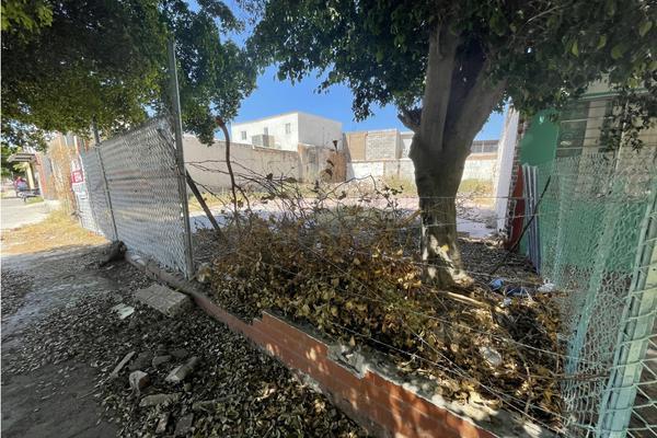 Foto de terreno habitacional en venta en  , hermosillo centro, hermosillo, sonora, 0 No. 11