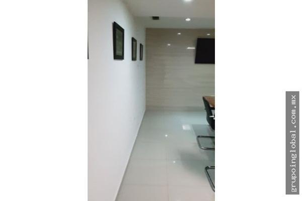 Foto de oficina en venta en  , hermosillo centro, hermosillo, sonora, 4641121 No. 01