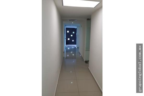 Foto de oficina en venta en  , hermosillo centro, hermosillo, sonora, 4641121 No. 02