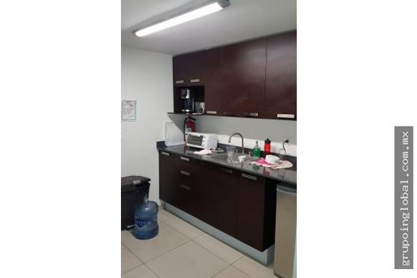 Foto de oficina en venta en  , hermosillo centro, hermosillo, sonora, 4641121 No. 06