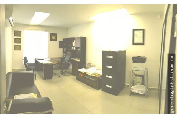 Foto de oficina en venta en  , hermosillo centro, hermosillo, sonora, 4641121 No. 07
