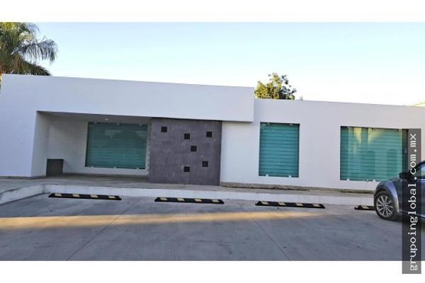 Foto de oficina en venta en  , hermosillo centro, hermosillo, sonora, 4641121 No. 11