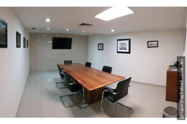 Foto de oficina en venta en  , hermosillo centro, hermosillo, sonora, 4641121 No. 13
