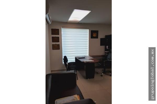 Foto de oficina en venta en  , hermosillo centro, hermosillo, sonora, 4641121 No. 14