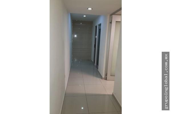 Foto de oficina en venta en  , hermosillo centro, hermosillo, sonora, 4641121 No. 15