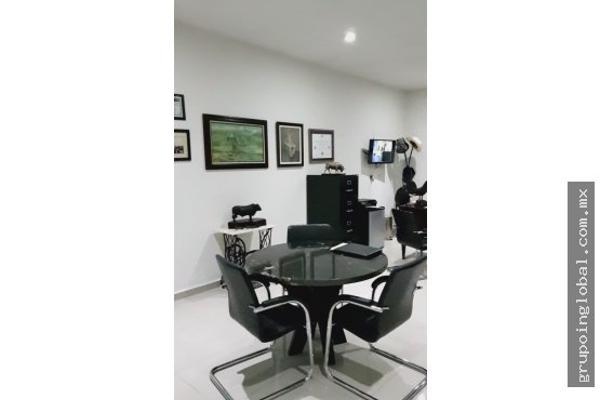 Foto de oficina en venta en  , hermosillo centro, hermosillo, sonora, 4641121 No. 16