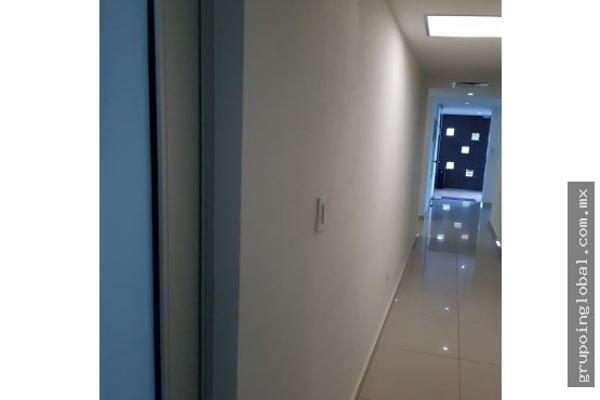 Foto de oficina en venta en  , hermosillo centro, hermosillo, sonora, 4641121 No. 18