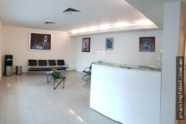 Foto de oficina en venta en  , hermosillo centro, hermosillo, sonora, 4641121 No. 20