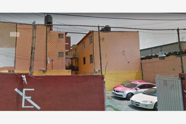 Foto de departamento en venta en heroes de 1810 50, tacubaya, miguel hidalgo, df / cdmx, 9925168 No. 04