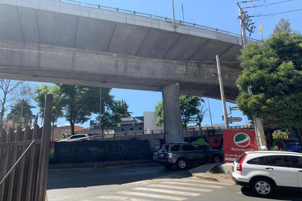 Foto de local en venta en héroes de padierna 138, san jerónimo lídice, la magdalena contreras, df / cdmx, 12714945 No. 12