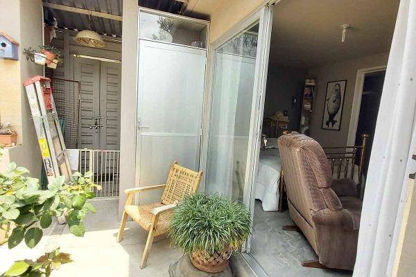 Foto de casa en venta en  , héroes de padierna, la magdalena contreras, df / cdmx, 14029566 No. 01