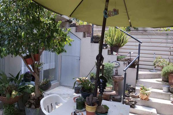 Foto de casa en venta en  , héroes de padierna, la magdalena contreras, df / cdmx, 14029566 No. 04