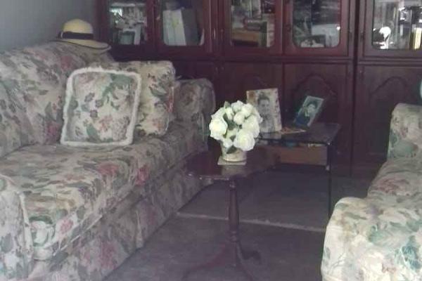 Foto de casa en venta en  , héroes de padierna, la magdalena contreras, df / cdmx, 14029566 No. 06