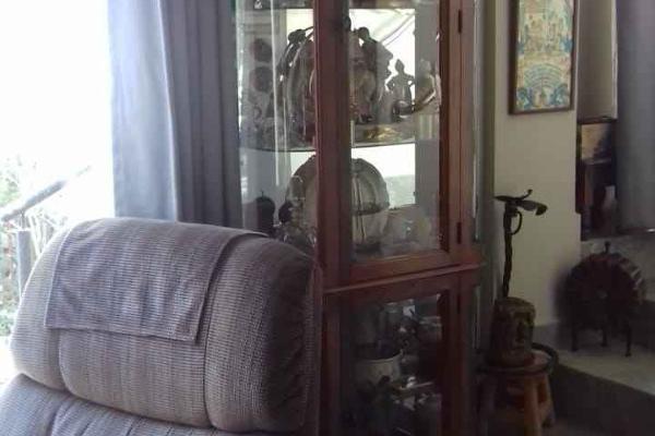 Foto de casa en venta en  , héroes de padierna, la magdalena contreras, df / cdmx, 14029566 No. 10