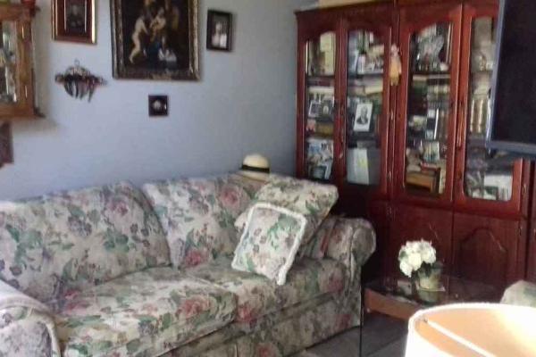 Foto de casa en venta en  , héroes de padierna, la magdalena contreras, df / cdmx, 14029566 No. 11