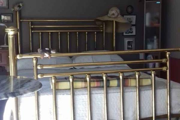Foto de casa en venta en  , héroes de padierna, la magdalena contreras, df / cdmx, 14029566 No. 15