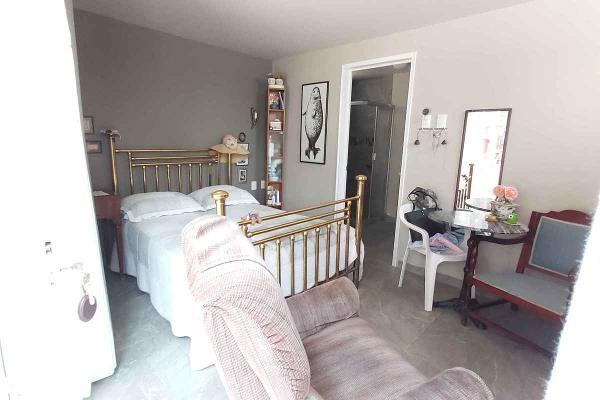 Foto de casa en venta en  , héroes de padierna, la magdalena contreras, df / cdmx, 14029566 No. 16