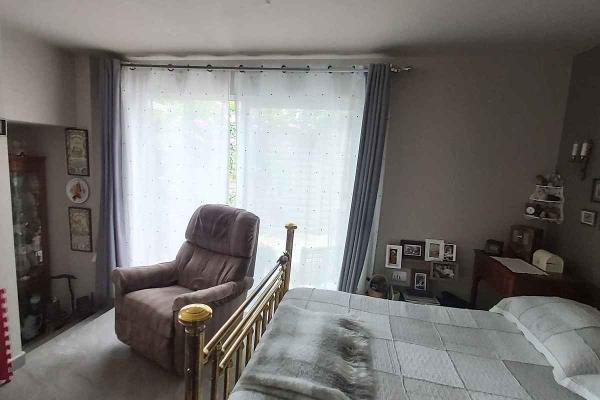 Foto de casa en venta en  , héroes de padierna, la magdalena contreras, df / cdmx, 14029566 No. 17