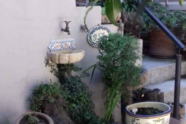 Foto de casa en venta en  , héroes de padierna, la magdalena contreras, df / cdmx, 14029566 No. 19