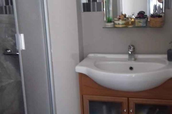 Foto de casa en venta en  , héroes de padierna, la magdalena contreras, df / cdmx, 14029566 No. 20
