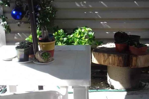 Foto de casa en venta en  , héroes de padierna, la magdalena contreras, df / cdmx, 14029566 No. 25